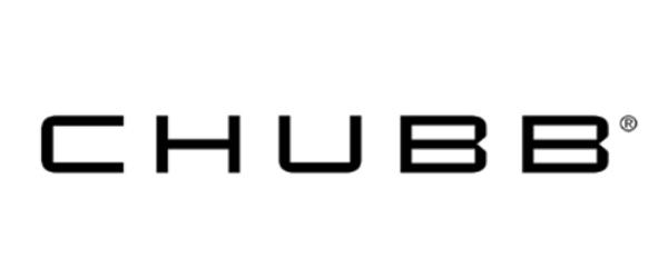 chubb-logo